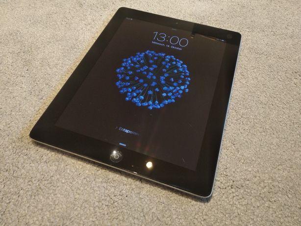 Apple iPad 2 gen A1396 Cellular 3G 16GB sprawny na części
