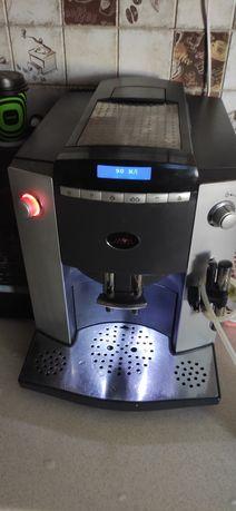Продам кофемашину Jawa