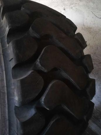 29.5r25 Michelin xha2 29.5-25 ładowarka wozidło
