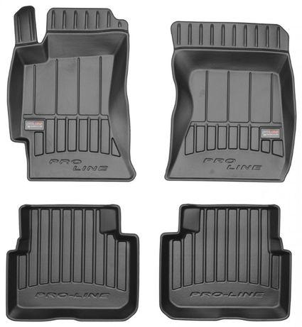 3D Коврики в Авто Автомобильные AUDI Q5 SQ5 Q7 Q8 A4 B8 B9 A6 C6 C7 Q3