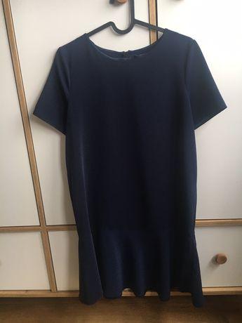Sukienka Mango jak nowa rozmiar S