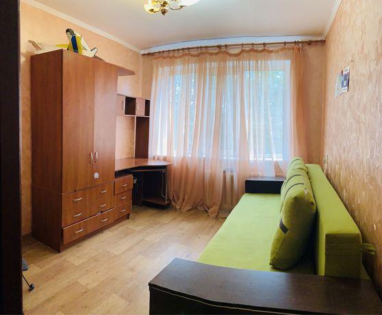 Продажа 3ком. квартиры в центре Вишневого