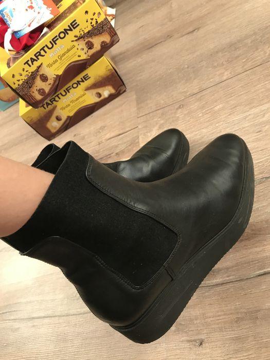 Челси ботинки Белая Церковь - изображение 1
