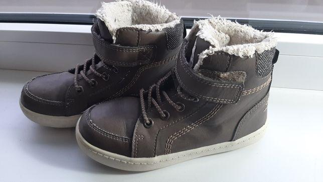 Ботинки сапожки кроссовки