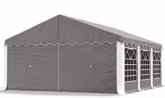 Wynajem namiot imprezowy 3x6