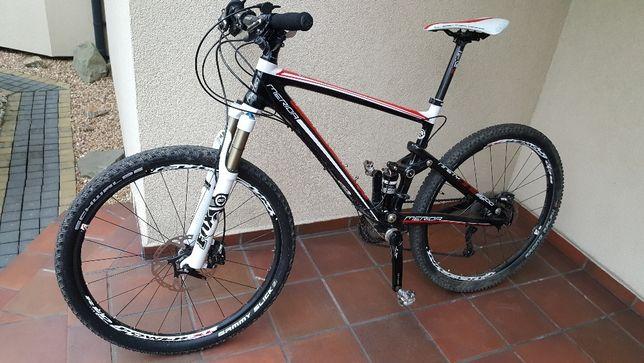 rower górski merida ninety nine 3000 carbon