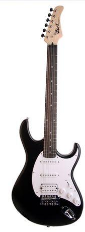 Cort G110 gitara elektryczna