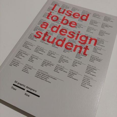 I used to be a design student - NOVO