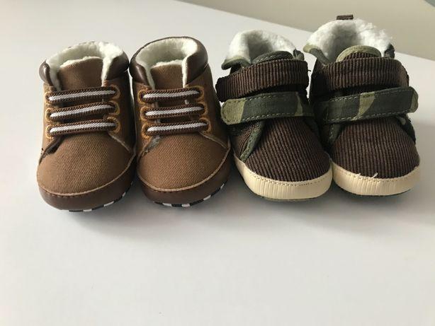 Взуття для новонароджених,пінетки,одяг для новонароджених