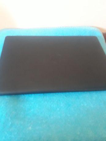 HP NoteBook 15-BS040NL