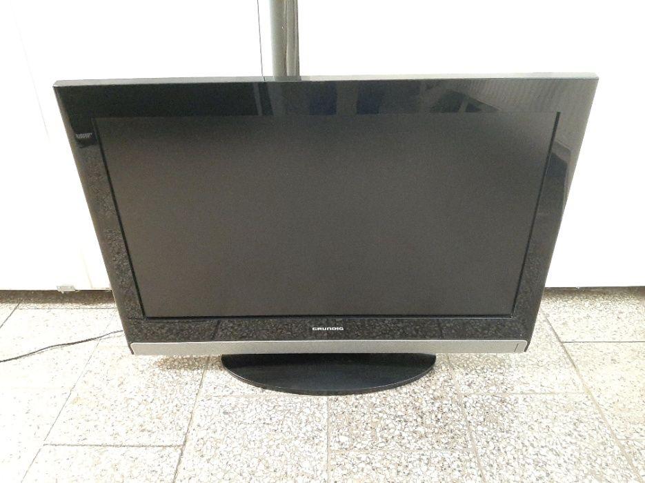 Telewizor Grundig Vision 6 32 Cale Kłodzko - image 1