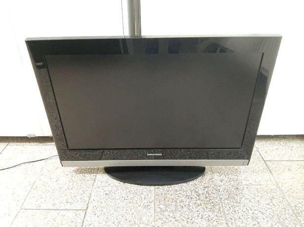 Telewizor Grundig Vision 6 32 Cale