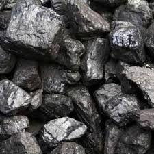 Продам уголь в мешках.