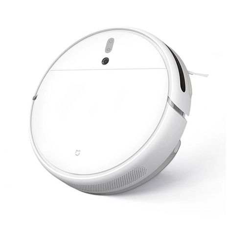 Робот пылесос Xiaomi Mijia Robot Vacuum Cleaner 1C