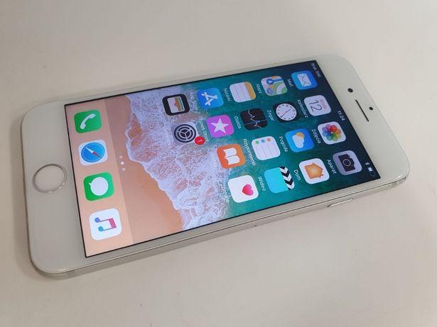 Apple iPhone 7 128GB SILVER srebrny Marża Sklep Warszawa