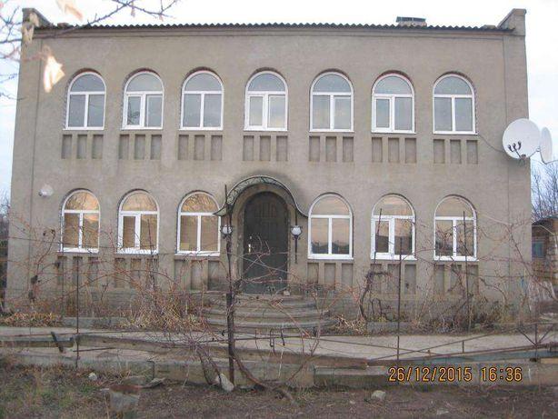 Продам дом, или обмен на квартиру в Южноукраинске, Николаеве, Одессе.