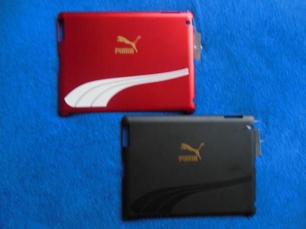 чехол для iPad 3 Puma Bytes Tablet Case NEW