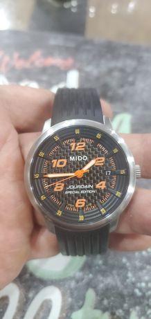 Часы MIDO JOURDAIN Special Edition Швейцария