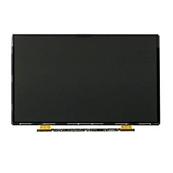 Matryca MacBook A1466 A1369 promocja