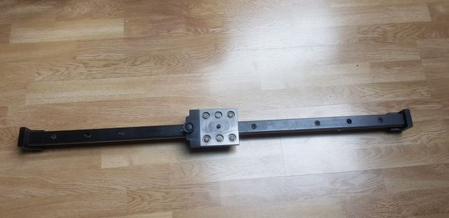 Slide Kamera S-980 Standart Slidecamera na statyw