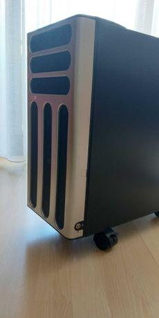 Servidor ASUS, 5U, Xeon dual processor