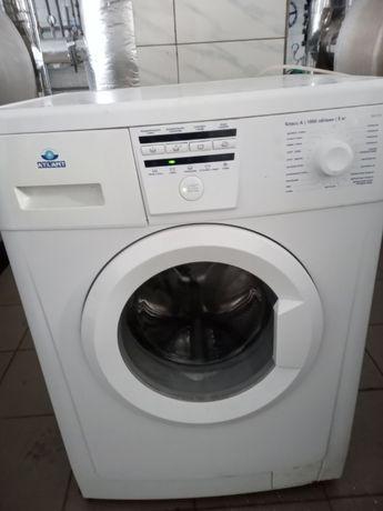 Продам плату управлени, силовую, мозги, стиральной машинки Атлант