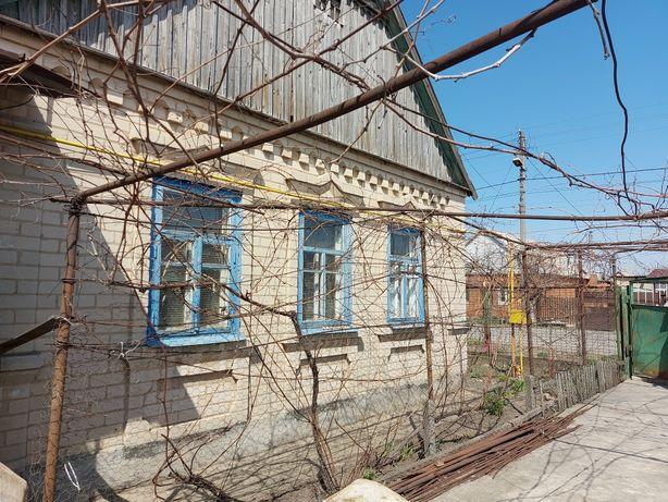 Дом 75м2, ул. Симферопольская (р-н. Песчаная) Торг уместен!