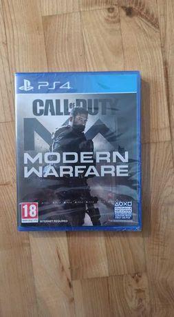 Call of duty modern warfare + steelbook
