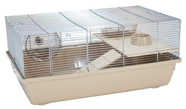 Klatka dla myszy, chomika, gryzonia Pixi 60 cm