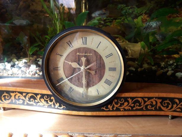Sprzedam ładny zegar