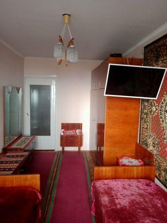 Ізольована Кімната в двокімнатній квартирі. Вул. Наукова.