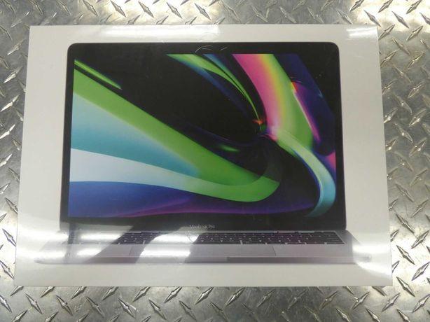 Apple MacBook Pro 13in 512GB SSD Новый