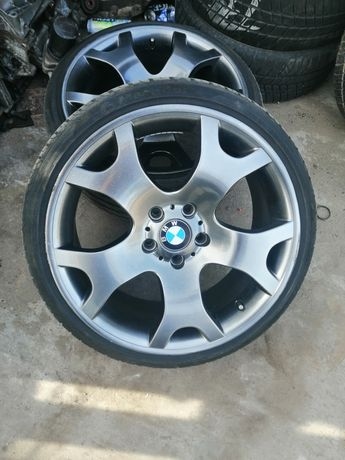 Alufelgi felgi koła BMW E39 X5 E46 styling 63