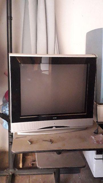 Telewizor funai używany