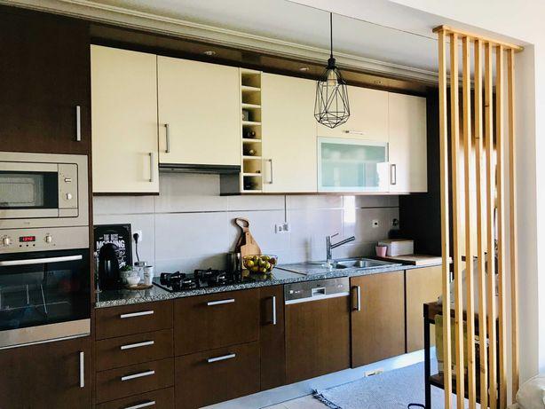 Apartamento T1 - Aluguer Temporário | Inverno - Outubro a Junho