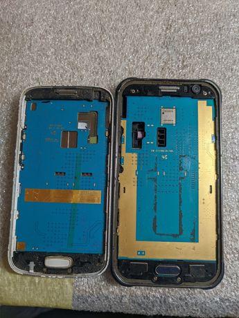 Samsung j1, gt s7262