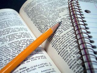 ONLINE Explicações de Matemática e de física e química