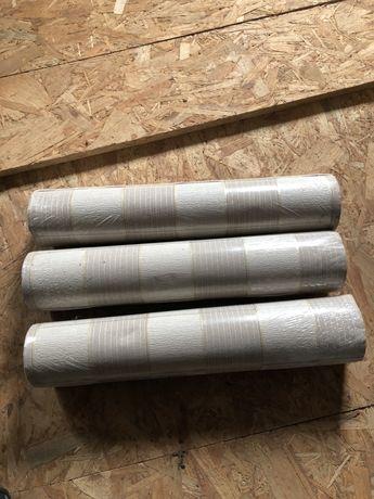 Tapeta papierowa