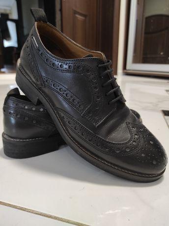 Туфлі жіночі 38 розміру