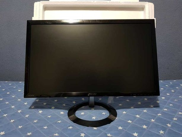 Monitor Gaming ASUS 23 Polegadas