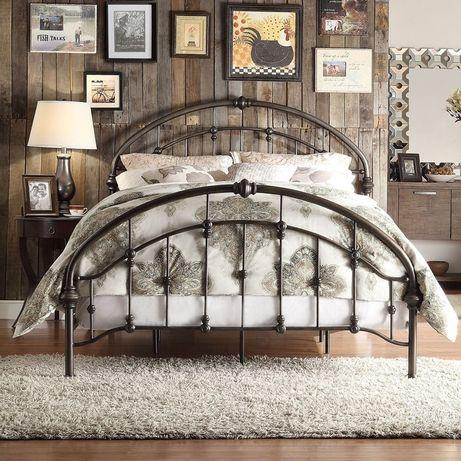 Металлические кровати детали по телефону или смс.
