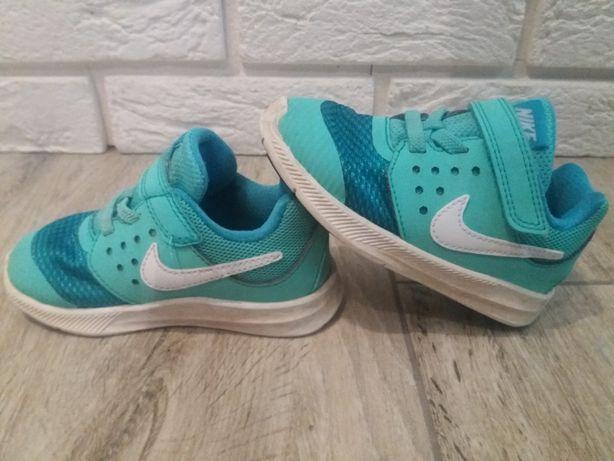 Nike buciki
