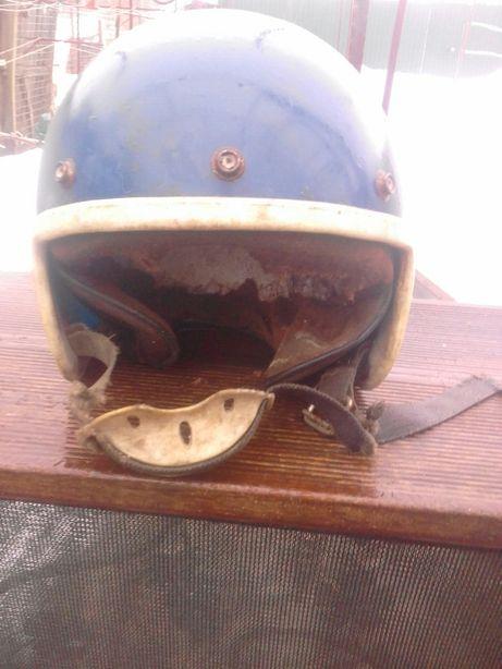 Шлем ссср