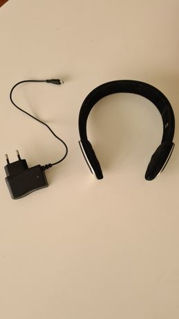 Vendo headphones Jabra Halo 2