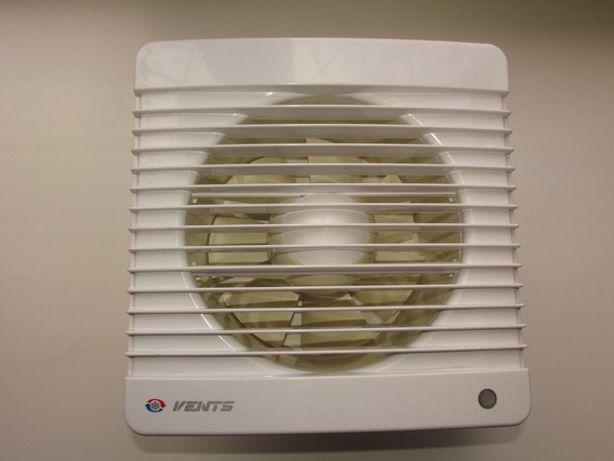 Вентилятор VENTS 150M