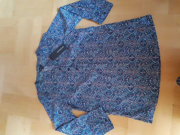 Nowa bluzka greenpoint, rozmiar 36