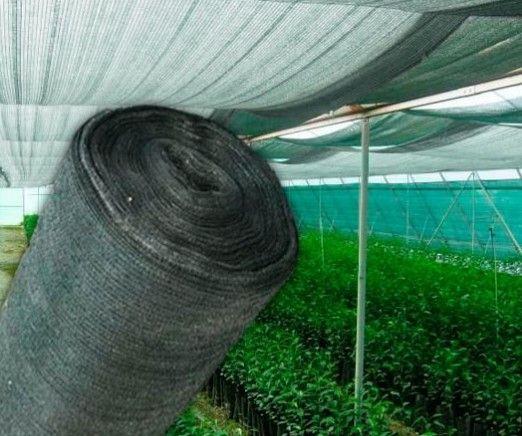 маскировочная сетка - сетка затеняющая