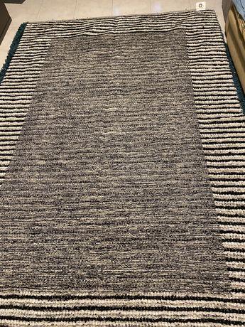 Tapete/carpete 1,60x 2,30
