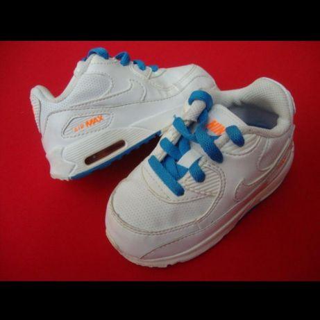 Nike air оригинал