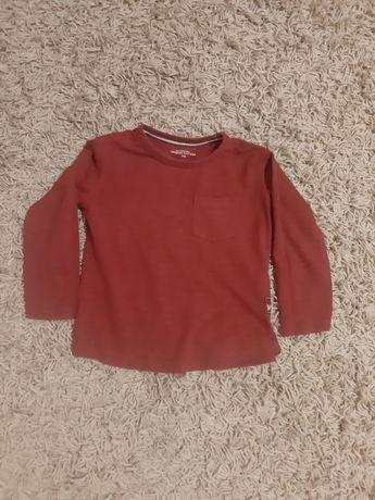 Bluzka dla chłopca Reserved r.110